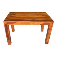 Stół H 120