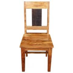 Krzesło HN
