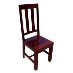 Krzesło H 95
