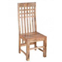 Krzesło MEM 114