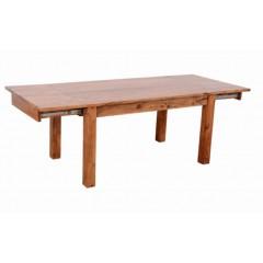 Stół rozkładany 145