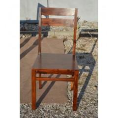 Krzesło H