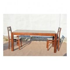 Stół SAHARA 175