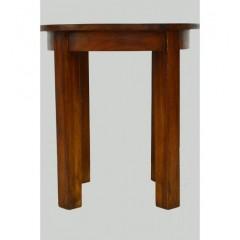 Stół SIL