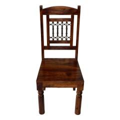 Krzesło JALI ART