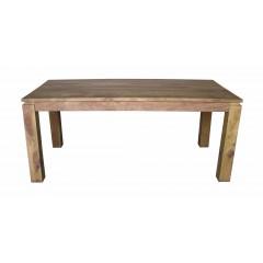 Stół METRO 140