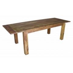 Stół rozkładany METRO 140/210