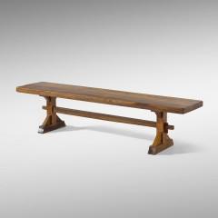 Stół DECO 190