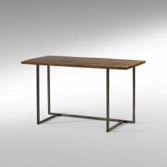 Stół DECO 132