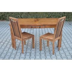 Krzesło NEON