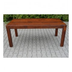 Stół NANO 180