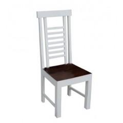 Krzesło H 110
